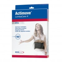 FAJA SACROLUMBAR LARGE ACTIMOVE®